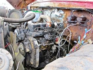 truck-1959-ford-4x4-diesel
