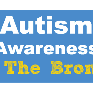 Autism Awareness Events in The Bronx