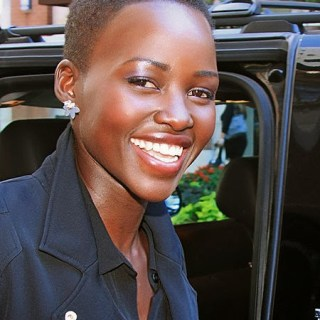 On Dreams and Self-Esteem: Lupita's Life Lessons