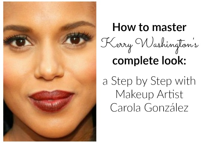 a-step-by-step-with-makeup-artist-carola-gonzalez-featuring-neutrogena-moisturesmooth-color-stick