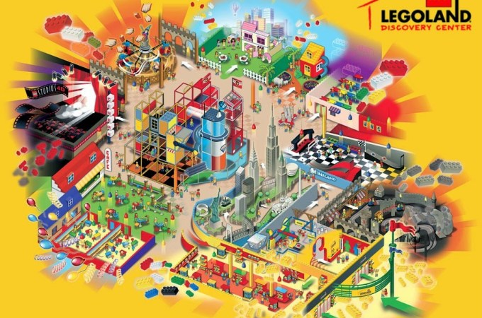 Legoland-Discovery-Center-Atypical-Familia-ldc-westchester-visual-map