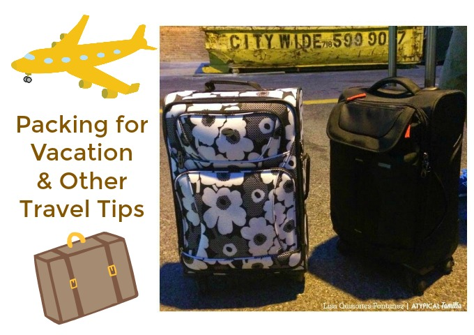 packing-for-vacation-and-travel-tips