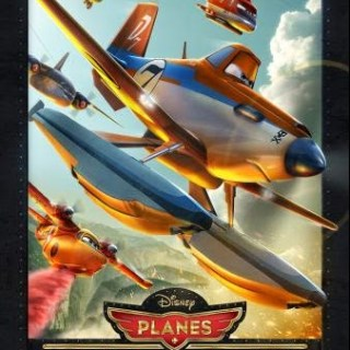 Disney Planes #FireAndRescue {Print & Play}