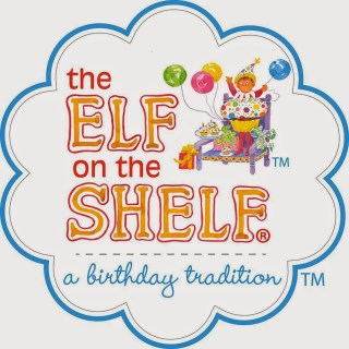 An Elf on The Shelf Birthday Celebration at Dylan's Candy Bar | #NicheParent14