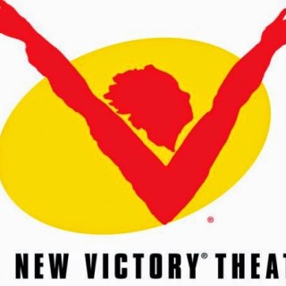 The New Victory Theater in NYC offers 4 Autism Friendly Shows for the 2014-15 Season