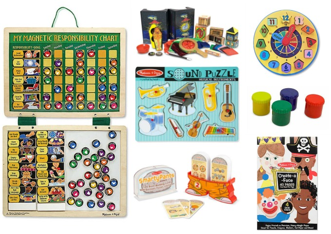 sensory-social-speech-gift-ideas-for-kids-with-autism