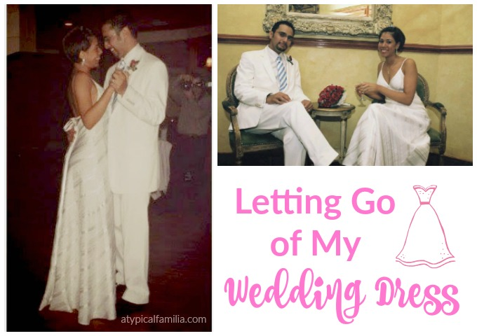 letting-go-of-my-wedding-dress