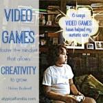 Video-Games-Kids-Autism-Atypical-Familia-Lisa-Quinones-Fontanez