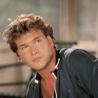 My 5 Favorite Patrick Swayze Movies (#ThrowbackThursday)