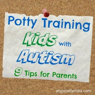 Potty-Training-Autism-Kids-Tips-Atypical-Familia
