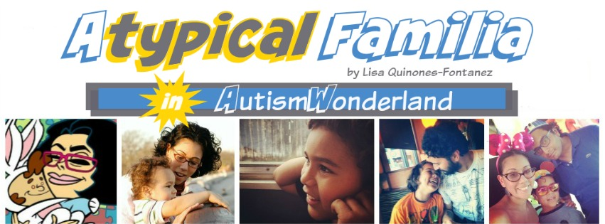 Autism-Family-Blog