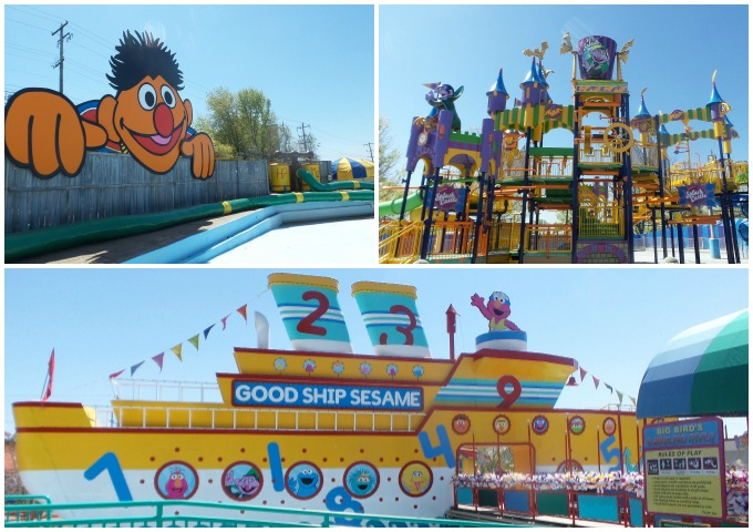 Summer-Fun-Sesame-Place
