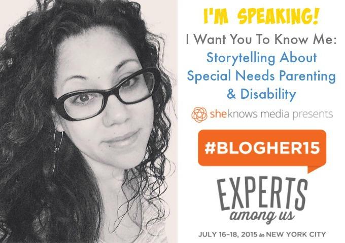 BlogHer-15-Speaker