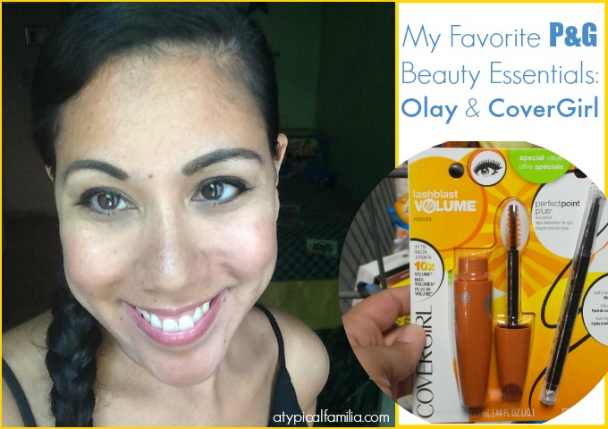 CoverGirl-Olay-Beauty-Essentials-Atypical-Familia-Lisa-Quinones-Fontanez