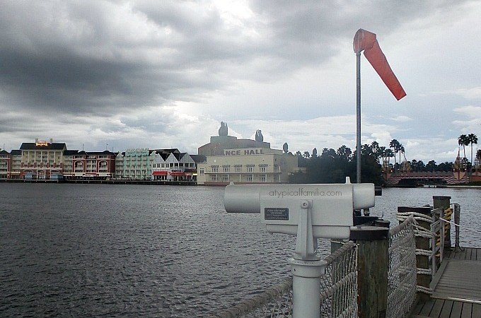 Disney-Yacht-Club-View-of-Disney-Boardwalk-Atypical-Familia