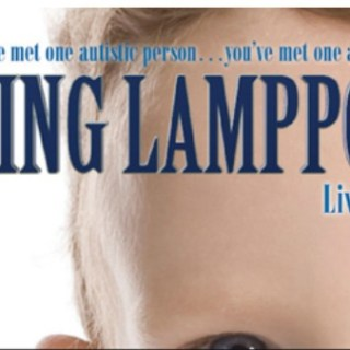 Loving Lampposts: Q & A with Todd Drezner