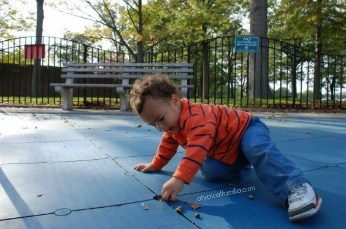 Our Autism Journey Atypical Familia Autism in the Bronx