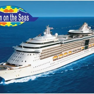 Special Needs Family Travel: Autism on the Seas