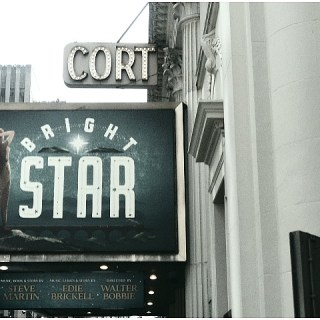 Bright Star Musical: The Power of the Untold Story