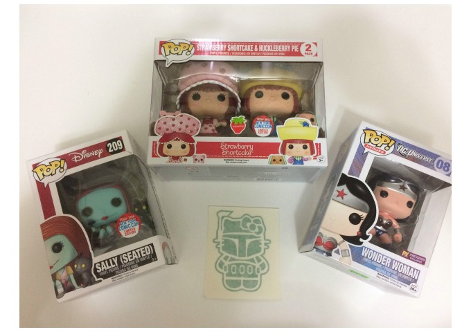 funko-pop-figures-from-ny-comic-con-2016