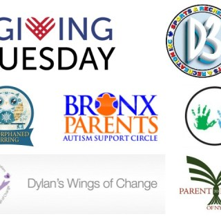 6 Non-Profit Organizations to Support on Giving Tuesday
