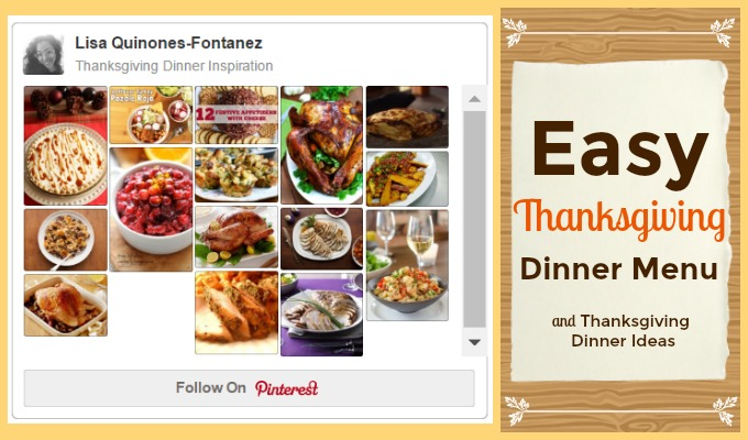 easy-thanksgiving-dinner-menu-atypical-familia