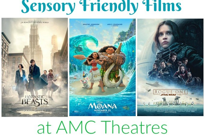 sensory-friendly-films-at-amc-theatres