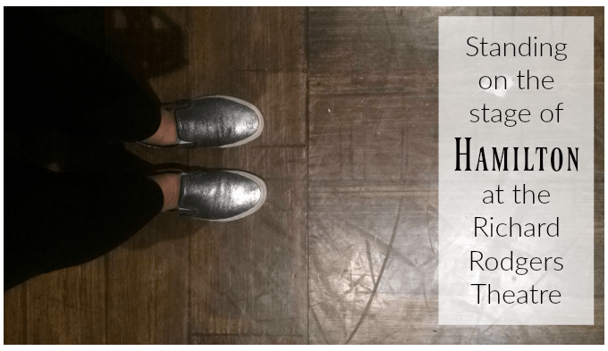 standing-on-the-stage-of-hamilton-at-the-richard-rodgers-theatre