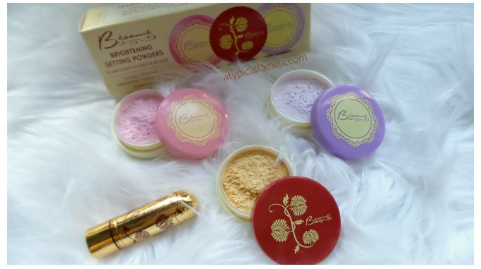 besame-cosmetics-setting-powders