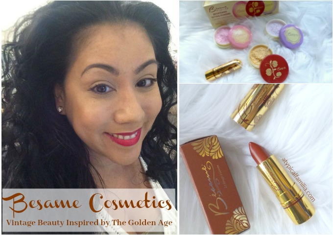 besame-cosmetics-vintage-beauty-inspired-by-the-golden-age