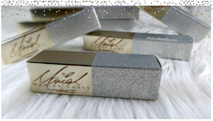 mariah-carey-mac-makeup-packaging