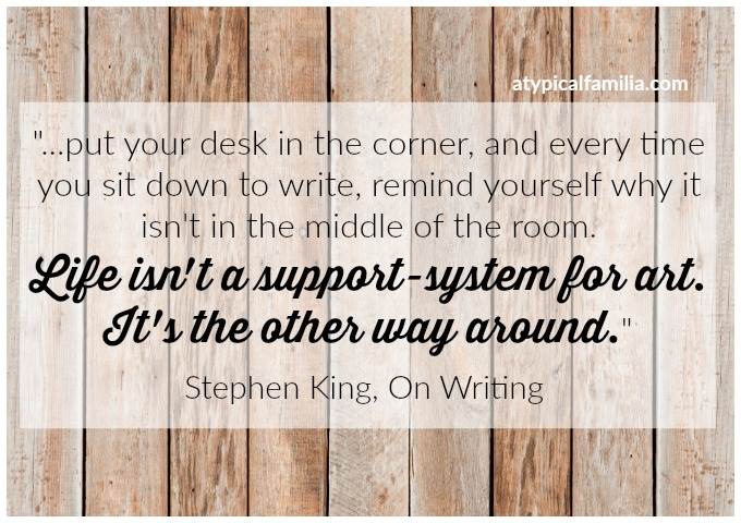 stephen-king-quote-on-writing