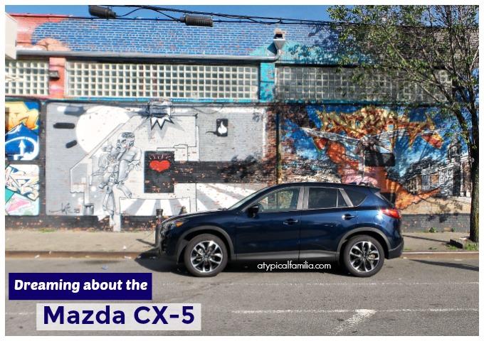 mazda-cx-5-atypical-familia