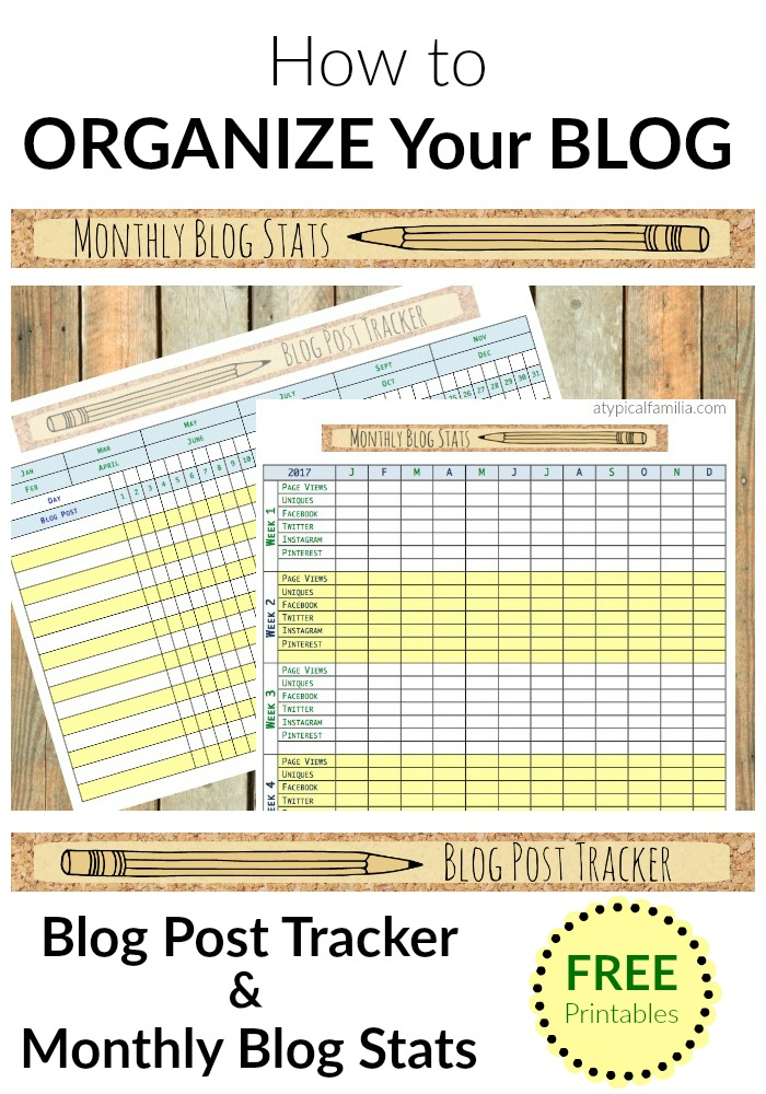 organize-your-blog-blog-post-tracker-and-monthly-blog-stats-printable