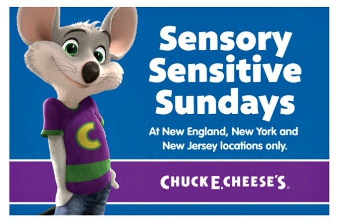 sensory-sensitive-sundays-at-chuck-e-cheeses