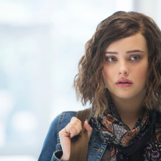 13 Thoughts I Had While Watching 13 Reasons Why