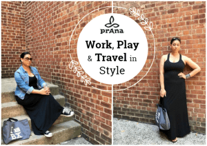 prAna work play travel style via Atypical Familia by Lisa Quinones-Fontane