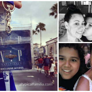 5 Things I Learned on our Mother Son Vacation to Universal Orlando Resort