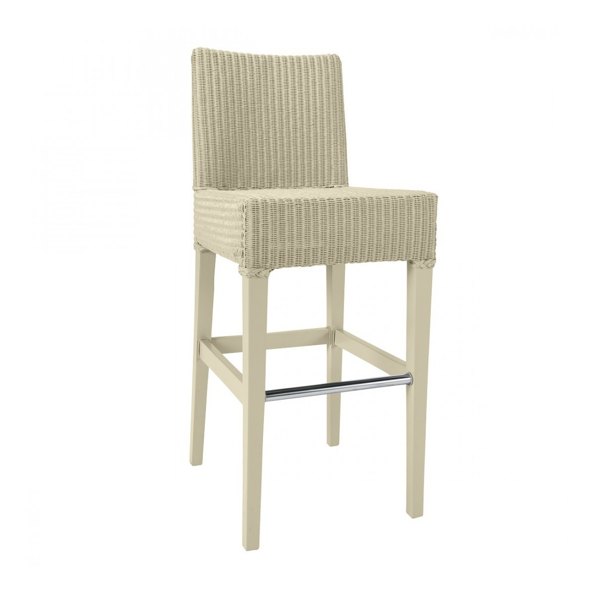 Songmics Lot De 2 Tabourets De Bar Stool Tabouret De Bar Beige Chaise De Bar Rouge Luxe Tabouret