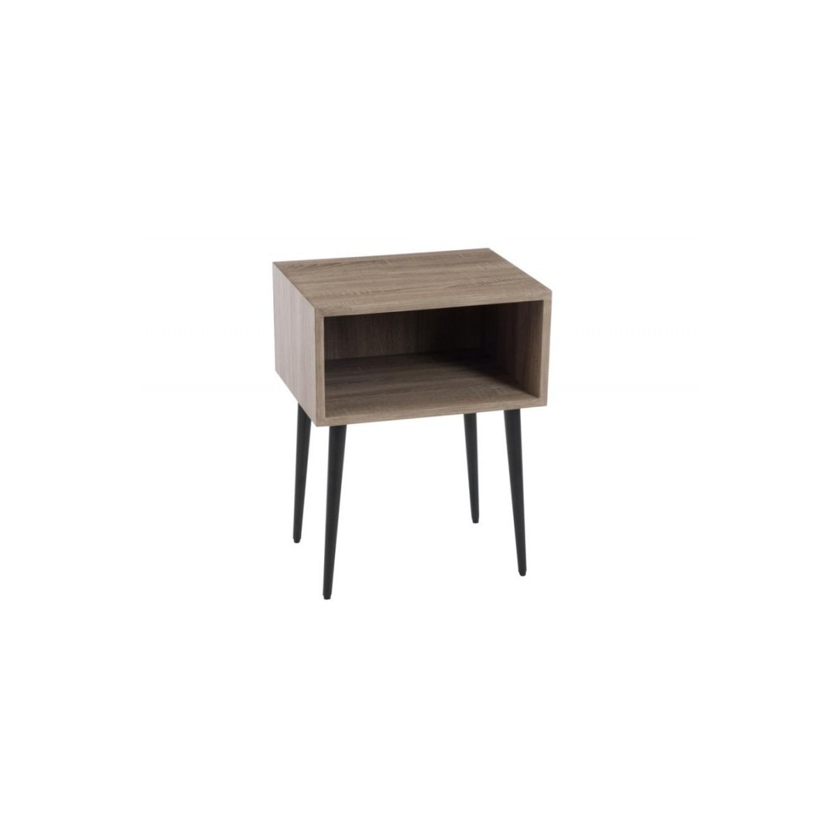 Table D Appoint Bout De Canapé Table D Appoint Archi