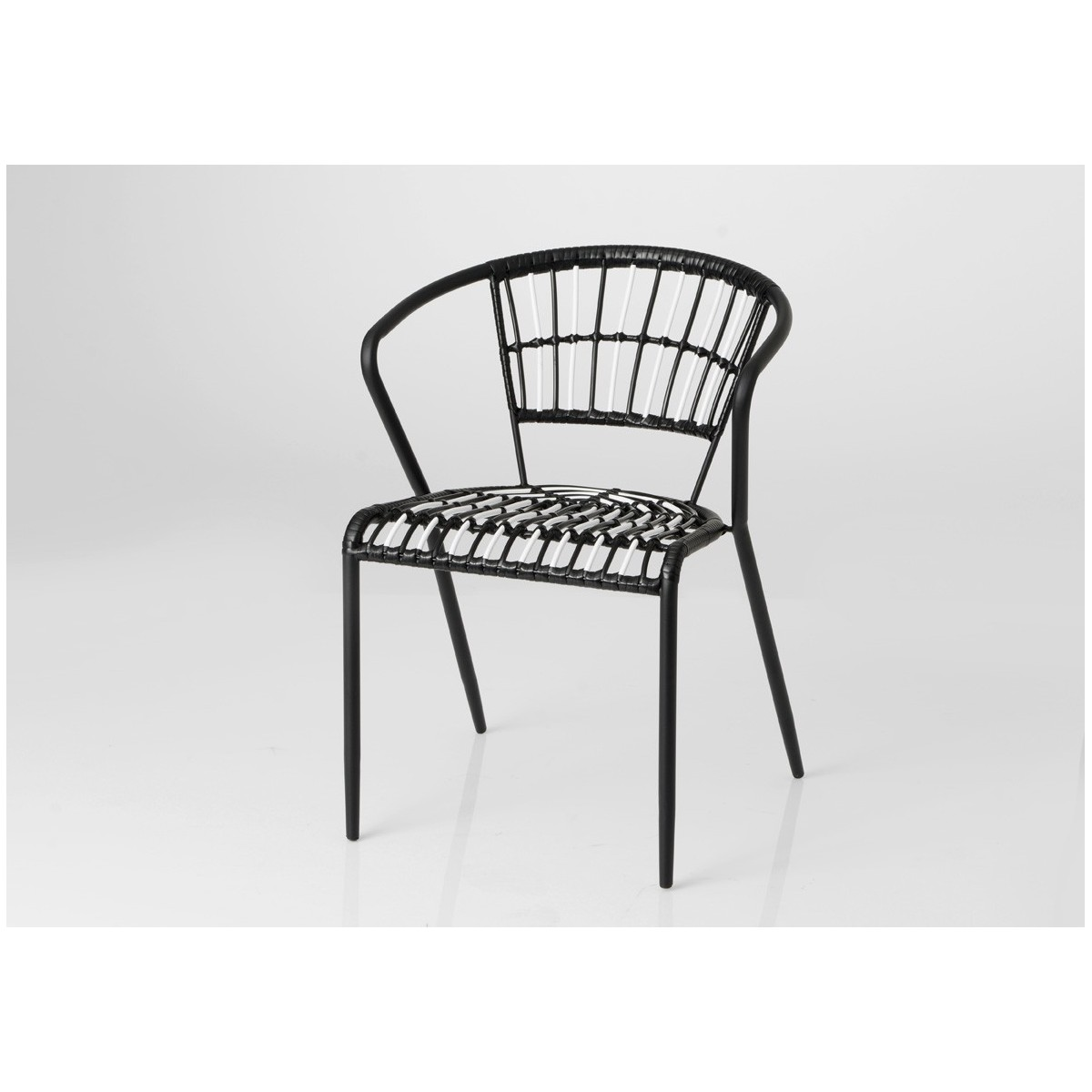 Fauteuil Bistrot Chaise Bistrot