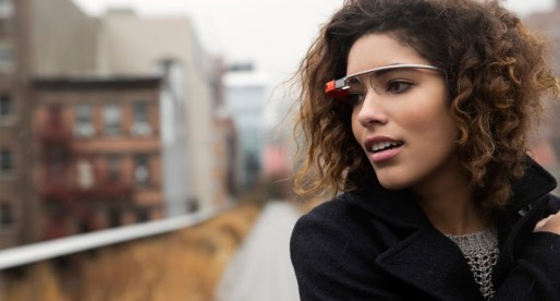 Google Glasses – Just Have to Have them!