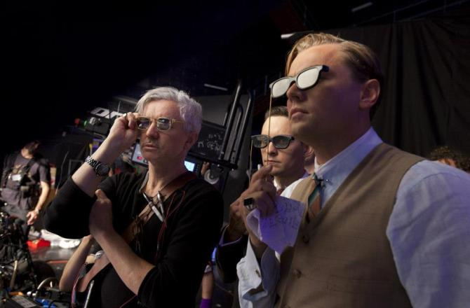 Great Gatsby set to underwhelm, in 3D