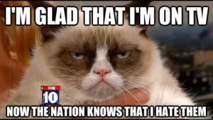 grumpy-cat_2