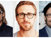 10 Sexy Actors Who Wear Glasses
