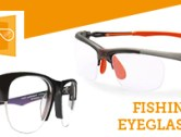 Best Fishing Glasses