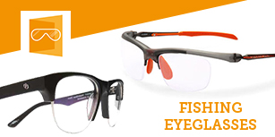Best Fishing Glasses