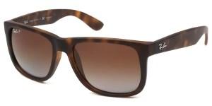 polarised sunglasses mens