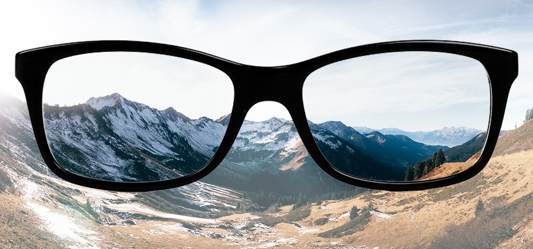 How to tell if sunglasses are polarised?