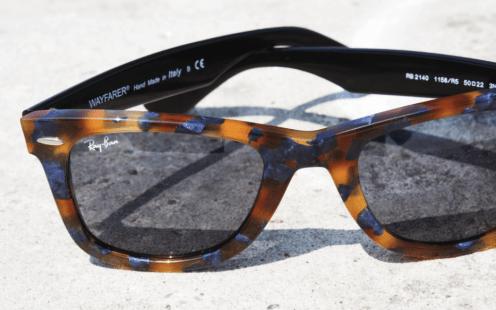 smartbuyglasses-fleck-ray-ban-wayfarer-2